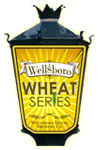 1705wellsborowheat.png
