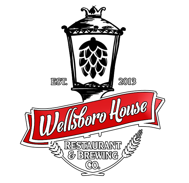 The Wellsboro House - Restaurant & Brewery